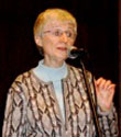 Lyn Davidge